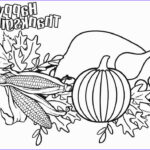 Printing Coloring Pages Inspirational Images Free Printable Food Coloring Pages For Kids
