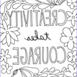Quote Coloring Pages Beautiful Photos 26 Best Images About Coloring Book Pages On Pinterest