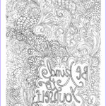 Quote Coloring Pages Best Of Photography 12 Inspiring Quote Coloring Pages For Adults–free Printables