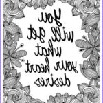 Quote Coloring Pages Inspirational Images Inspirational Quotes Coloring Pages Quotesgram