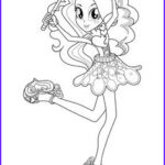 Rainbow Rock Coloring Pages Beautiful Gallery 6 Coloring Pages Of Dora And Friends On Kids N Fun