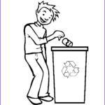 Recycling Coloring Pages Awesome Gallery Free Printable Recycle Logo Download Free Clip Art Free