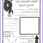Red Ribbon Week Coloring Pages Beautiful Image Red Ribbon Week Coloring Pages And Activities Pliments