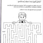 Red Ribbon Week Coloring Pages Inspirational Image Counselorconnection Red Ribbon Week