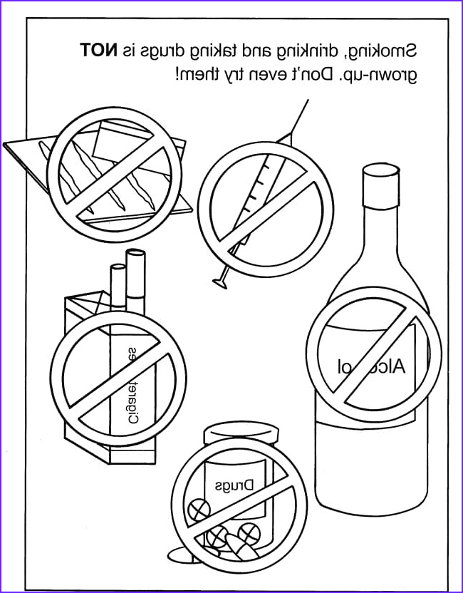 Red Ribbon Week Coloring Pages Inspirational Photos 20 Free Red Ribbon Week Coloring Pages to Print