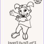 Red Ribbon Week Coloring Pages Luxury Photos Free Red Ribbon Week Coloring Pages Coloring Home