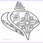 Sea Shells Coloring Page Luxury Images Printable Seashell Coloring Pages For Kids