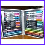 Sharpie Coloring Kit Luxury Photos Sharpie And Prismacolor Coloring Kit With Permanent