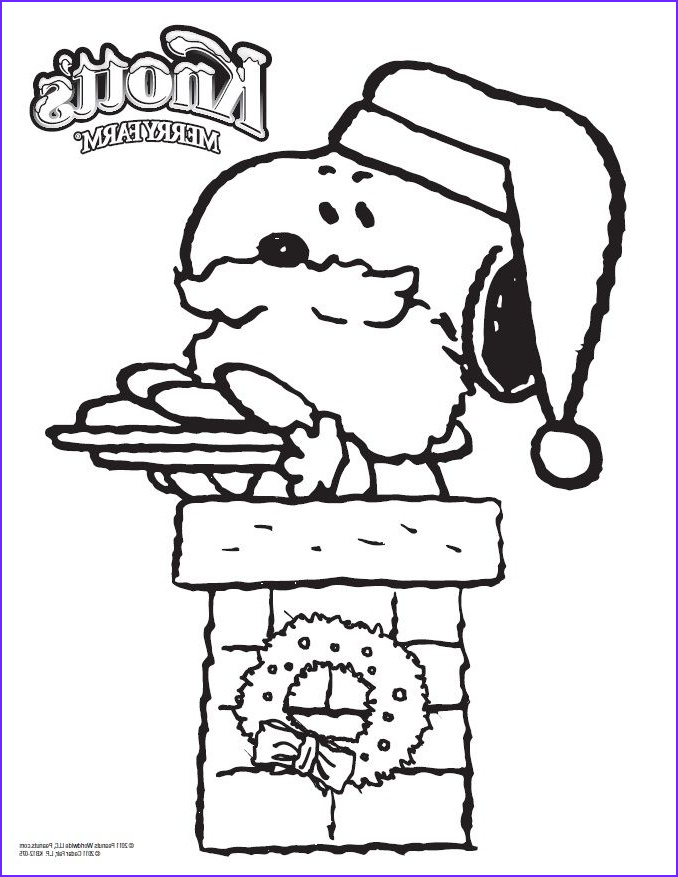 Best 25 Snoopy coloring pages ideas on Pinterest