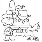 Snoopy Christmas Coloring Pages Inspirational Photography Best 25 Snoopy Christmas Ideas On Pinterest