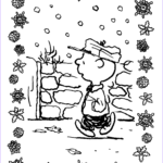 Snoopy Christmas Coloring Pages Unique Images Peanuts Xmas Coloring And Activity Book