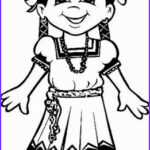 Spanish Coloring Books Awesome Stock Spanish Number Coloring Pages – Colorings