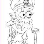 Splatoon Coloring Pages Beautiful Gallery Learn How To Draw Cap N Cuttlefish From Splatoon Splatoon