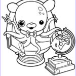 Splatoon Coloring Pages Elegant Collection Splatoon Coloring Sheet Printable Coloring Pages