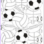 Sports Coloring Pages Elegant Photos Free Printables Colouring Pages For Adults And Kids