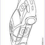 Sports Coloring Pages Inspirational Stock Sport Car Coloring Pages Hellokids