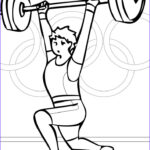 Sports Coloring Pages Unique Stock Olympic Sports Coloring Pages Αναζήτηση Google