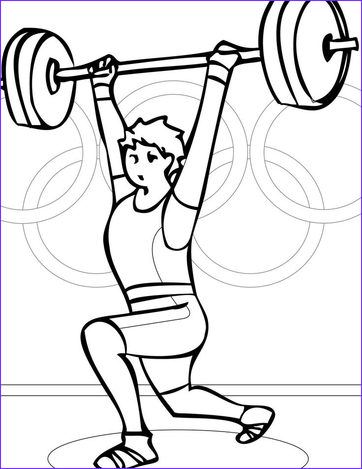 OLYMPIC SPORTS COLORING PAGES Αναζήτηση Google