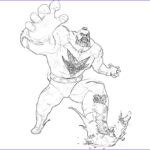 Street Fighter Coloring Pages Awesome Photography Street Fighter Zangief Action