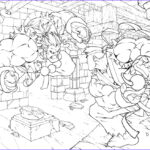 Street Fighter Coloring Pages Best Of Photography Street Fighter Alpha By Carlosgomezartist On Deviantart
