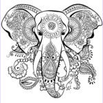 Stress Relief Coloring Pages Awesome Stock Wild At Heart Adult Coloring Book 31 Stress Relieving