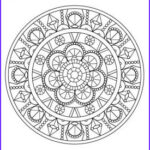 Stress Relief Coloring Pages Cool Image Adult Coloring Pages For Stress Relief