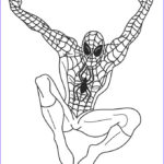 Super Hero Coloring Page Cool Collection Superhero Coloring Pages Coloring Pages