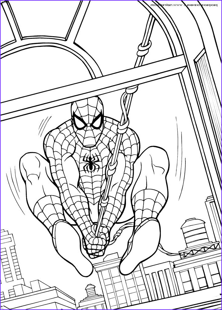 Super Hero Coloring Page Luxury Photography Best 25 Superhero Coloring Pages Ideas On Pinterest