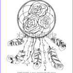 Super Tube Coloring Poster Awesome Collection Rose Art Posters Tubes Coloring Pages