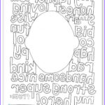Super Tube Coloring Poster Luxury Images Best 25 Father S Day Printable Ideas On Pinterest