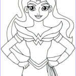 Superhero Printable Coloring Pages Cool Photos Best 25 Superhero Coloring Pages Ideas On Pinterest