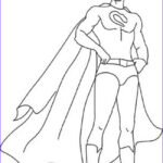 Superhero Printable Coloring Pages Inspirational Photography Superhero Coloring Printables