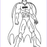 Superhero Printable Coloring Pages Inspirational Photos Download Printable Superhero Coloring Pages
