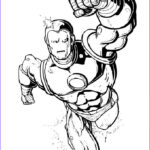 Superhero Printable Coloring Pages Luxury Photos Superhero Coloring Pages Coloring Pages