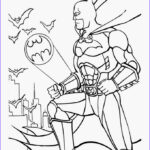 Superhero Printable Coloring Pages New Images Superhero Coloring Pages Coloring Pages