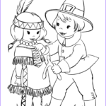 Thanksgiving Coloring Pages Cool Photos Thanksgiving Coloring Pages