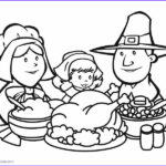 Thanksgiving Coloring Pages Inspirational Photos Printable Thanksgiving Coloring Pages For Kids