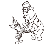 Thanksgiving Coloring Pages Luxury Gallery Free Printable Thanksgiving Coloring Pages For Kids