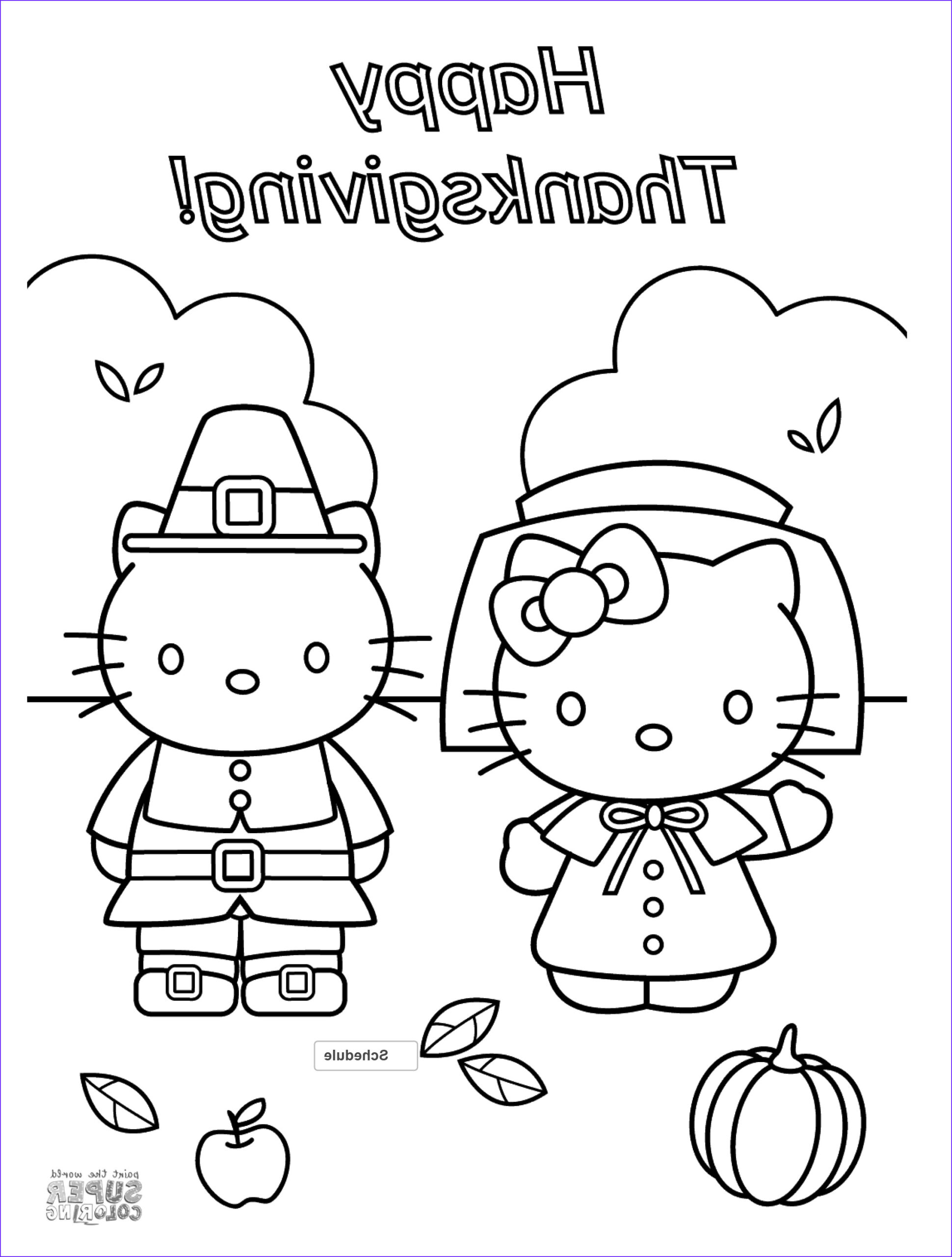 Thanksgiving Coloring Pages New Stock Free Thanksgiving Coloring Pages for Adults & Kids
