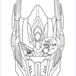 Transformer Coloring Pages Best Of Photography Transformers Coloring Pages For Kids Free Printable