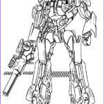 Transformer Coloring Pages Elegant Gallery Transformers Coloring Pages Optimus Prime Coloring Home