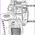 Transformer Coloring Pages Inspirational Photos Free Printable Coloring Pages Cool Coloring Pages