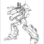 Transformer Coloring Pages Unique Collection 30 Transformers Colouring Pages
