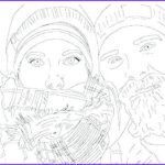 Turn Photo Into Coloring Page Awesome Photography Turn Image Into Coloring Page At Getcolorings