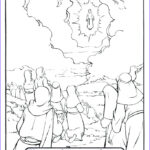 Turn Photo Into Coloring Page Beautiful Gallery Turn S Into Coloring Pages App At Getcolorings