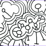 Turn Photo Into Coloring Page Beautiful Photos How To Turn A Picture Into A Coloring Page At Getcolorings
