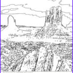 Turn Photo Into Coloring Page New Gallery Free Program To Turn S Into Coloring Pages
