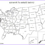 United States Coloring Map Beautiful Gallery Just For Fun U S Map Printable Coloring Pages