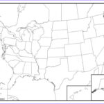 United States Coloring Map Best Of Photos Coloring Pages United States Map Coloring Home