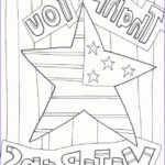 Veterans Day Coloring Pages Cool Photos Thank You Veterans Day Coloring Pages